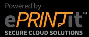 eprint logo
