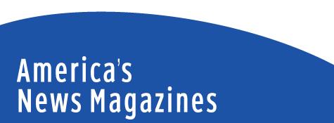 America's News Magazines