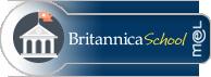 Brittanica
