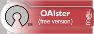 OAlster