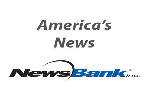 America's News