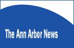 The Ann Arbor News