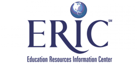 Education Resources Information Center