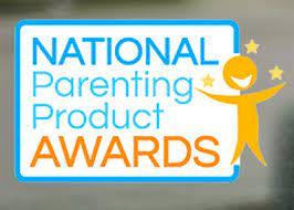 NAPP awards logo