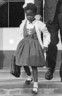 Ruby Bridges image