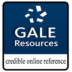 MBLC Databases - credible online reference