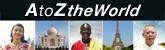 AtoZtheworld