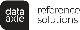 DataAxle Reference Solutions