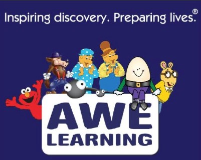 AWE Early Learning