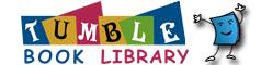 TumbleBooks-eBooks for eKids